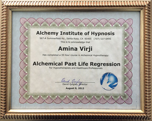 'amina' from the web at 'http://hypnotherapydubai.ae/wp-content/uploads/2015/05/certificate15.jpg'