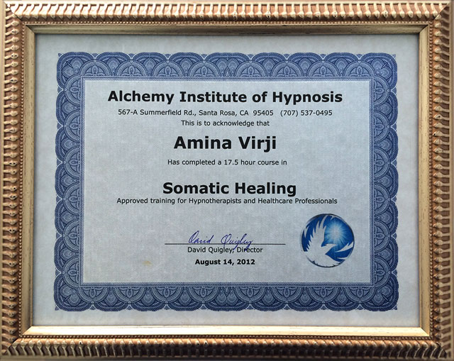 'amina' from the web at 'http://hypnotherapydubai.ae/wp-content/uploads/2015/05/certificate16.jpg'