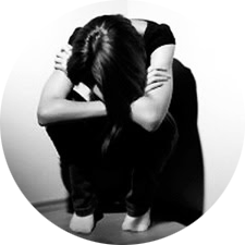 'Brand' from the web at 'http://hypnotherapydubai.ae/wp-content/uploads/2015/05/imgdepression.png'